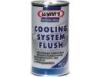WYNN`S Cooling System Flush 325 мл присадка для системы охлаждения