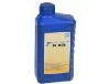 Жидкость гидравлическая ZF LifeguardFluid 5 для АКПП