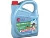 Моторное масло Profi-Car 5W-30 ECO-DRIVE LL1 5л