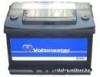 VoltMaster 12V 90AH 720A ETN 1(L+)