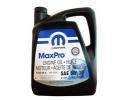 Масло моторное синтетическое MaxPro 5W-30, 5л