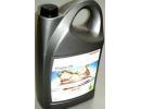 Масло моторное синтетическое HFE-20 0W-20, 5л
