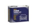 Жидкость ГУР синтетическое PSF 8970, 0.5л