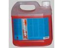 Антифриз-концентрат Antifreeze D, 3л