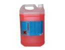 Антифриз-концентрат Antifreeze D, 5л