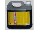 Антифриз-концентрат Antifreeze B, 3л
