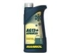 Антифриз Advanced Antifreeze AG13+ -40°C, 1л