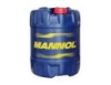 Антифриз Hightec Antifreeze AG13 -40°C, 20л