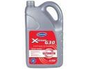 Антрифриз красный Xstream G30 Antifreeze & Coolant Ready Mixed, 5л.