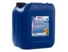 Антифриз синий Engine Coolant ANF, 20л
