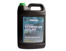 Антифриз зеленый готовый Extended Life Coolant FL22 ,4л