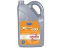Антрифриз-концентрат Xstream G05 Antifreeze & Coolant Concentrate, 5л.