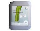 Антифриз зеленый концентрат Super Coolant Concentrated ,5л
