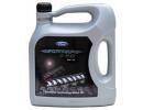 Масло моторное синтетическое Formula S/SD 5W-40, 5л