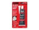 Герметик прокладок высокотемпературный, красный, 32гр