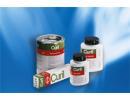 Герметики Curil 10x50 ml