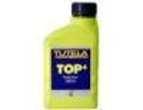 Жидкость тормозная dot 4, Tutela Brake Fluid TOP, 0.5л