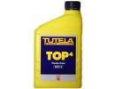 Жидкость тормозная dot 4, Tutela Brake Fluid TOP, 1л