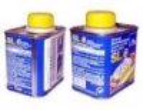 Жидкость тормозная dot 4, Brake Fluid SL.6, 0.25л