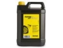 Жидкость тормозная dot 4, Textar Brake Fluid PRO, 5л