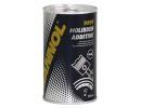 Присадка для снижения трения Mannol Molibden Additive, 300мл