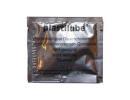 Синтетическая смазка для тормозной системы Loctite Plastilube, 0.0055
