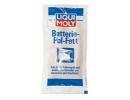 Смазка для электроконтактов LiquiMoly Batterie-Pol-Fett, 10мл