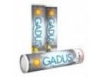 Смазка Shell Gadus S2 V220AD 2, 400мл