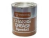 Смазка Toyota CHASSIS Grease Special №2, 2,5кг