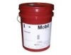 Смазка пластичная Mobil CHASSIS GREASE LBZ, 18л
