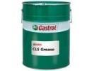 Смазка литиевая Castrol CLS Grease, 18кг