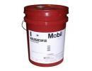 Смазка литиевая Mobil Mobilgrease XHP 222, 18 кг