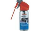 Смазка термостойкая Nigrin RepairTec PTFE, 100мл
