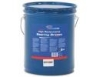 Смазка литиевая Comma high performance bearing grease, 12,5кг