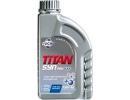 Моторное масло Fuchs Titan Syn Pro Gas 10W-40 1л