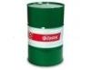 G12+ Radicool SF 208 л концентрат антифриза красный