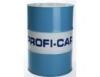 Моторное масло Profi-Car 10W-40 EVOLUTION XT 60л